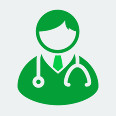 ico_online-doctor